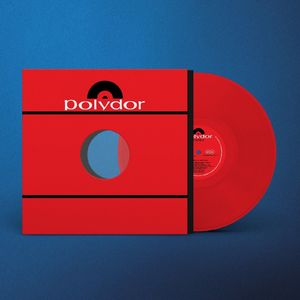 Roger Daltrey: As Long As I Have You (Exclusive Limited Red Vinyl)