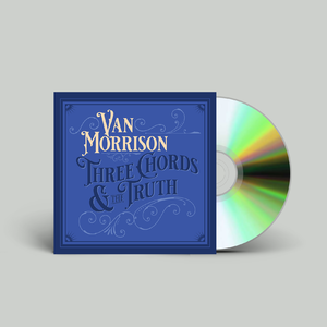 Van Morrison: Three Chords & The Truth