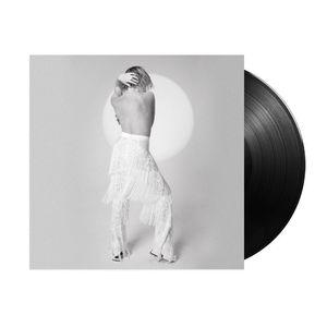 Carly Rae Jepsen.: Dedicated Vinyl