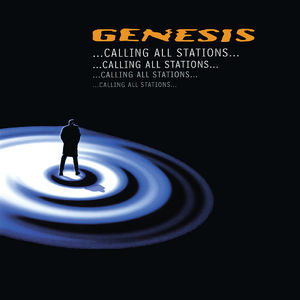Genesis: Calling All Stations