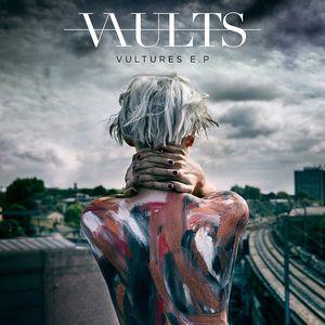 Vaults: Vultures 12