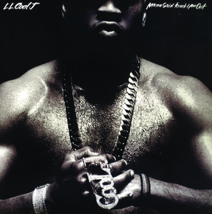 LL Cool J: Mama Said Knock You Out