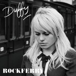 Duffy: Rockferry LP