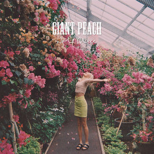 Wolf Alice: Giant Peach 7