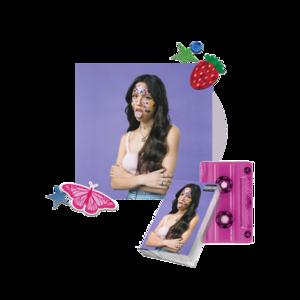Olivia Rodrigo: CD + STORE EXCLUSIVE CASSETTE