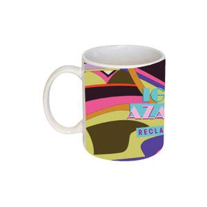 Iggy Azalea: Reclassified Mug