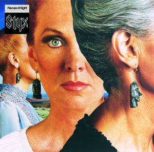 Styx: Pieces Of Eight