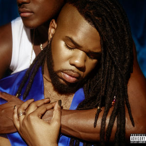 MNEK: Language CD