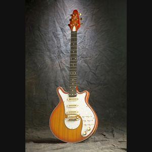 Brian May: Brian May Special - Honey Sunburst
