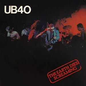UB40: The Earth Dies Screaming 12