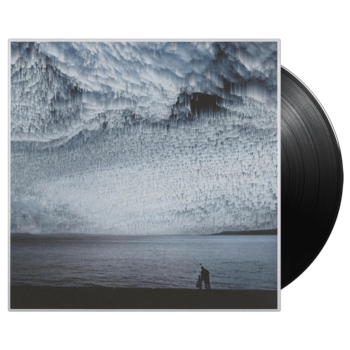 Benjamin Francis Leftwich: I Am With You - Vinyl