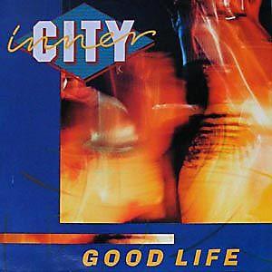 Inner City: Good Life 12