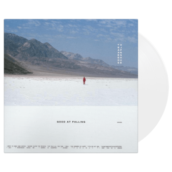 The Japanese House: Good At Falling LP