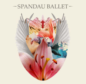 Spandau Ballet: Once More