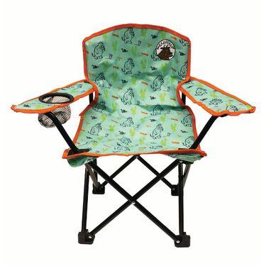 The Gruffalo: Gruffalo Folding Chair