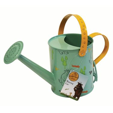 The Gruffalo: Gruffalo Gardening Watering Can