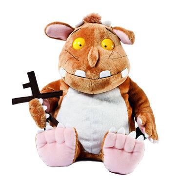 The Gruffalo: The Gruffalo's Child 16