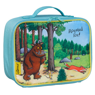 The Gruffalo: Gruffalo Lunch Bag