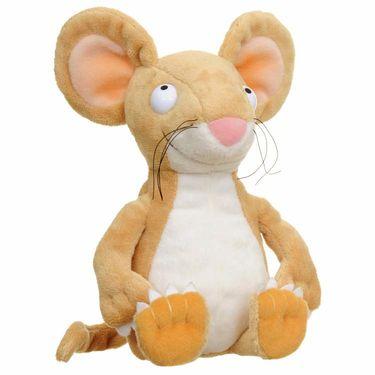 The Gruffalo: Mouse 16