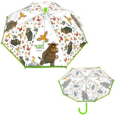The Gruffalo: Gruffalo Umbrella