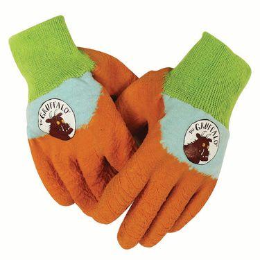 The Gruffalo: Gruffalo Gardening Gloves