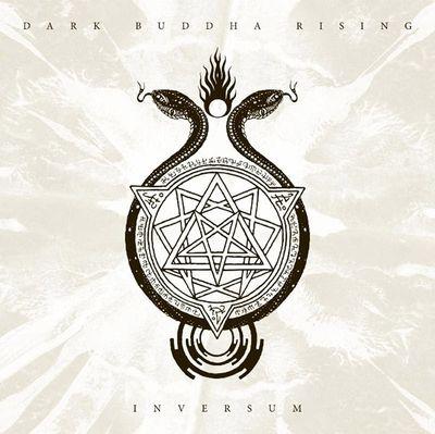 Dark Buddha Rising: Inversum