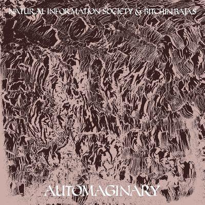 Natural Information Society & Bitchin Bajas: Automaginary