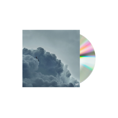 NF: CLOUDS (THE MIXTAPE)