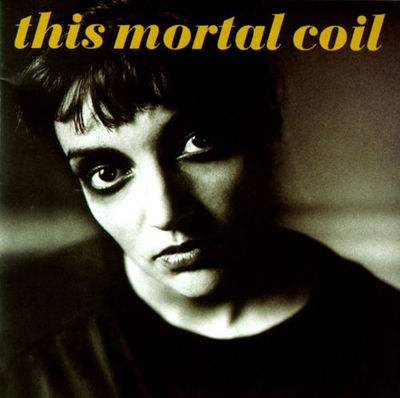 This Mortal Coil: Blood