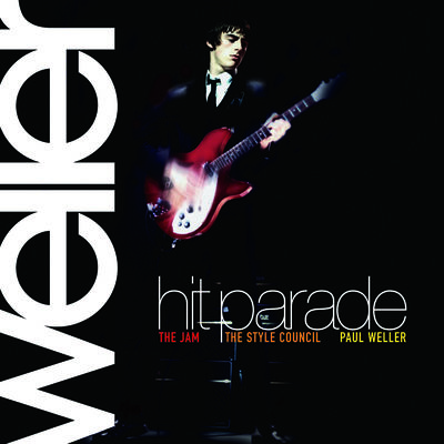 Paul Weller: Hit Parade
