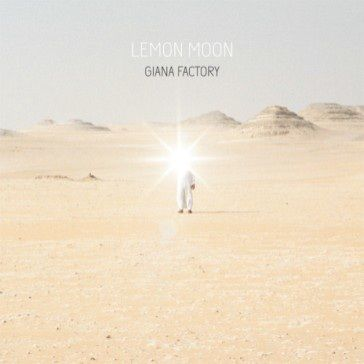 Giana Factory: Lemon Moon