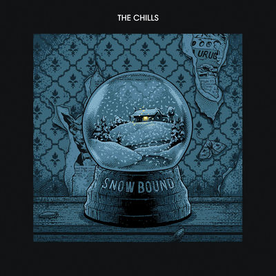 The Chills: Snow Bound