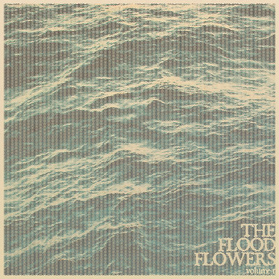Fort Hope: The Flood Flowers Signed CD