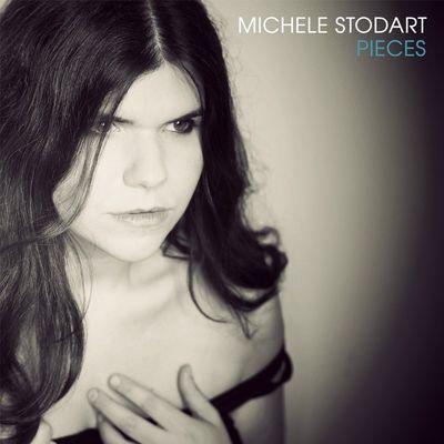 Michele Stodart: Pieces