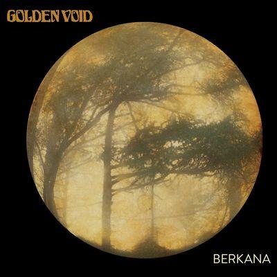 Golden Void: Berkana
