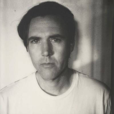 Cass McCombs: Mangy Love