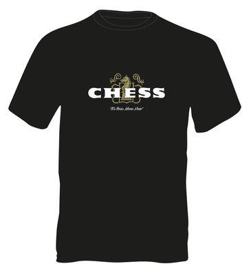 Northern Soul: Chess T-Shirt