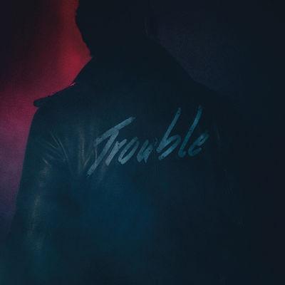 Trouble: Snake Eyes