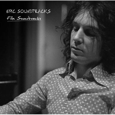 Epic Soundtracks: Film Soundtracks