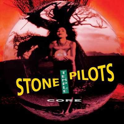 Stone Temple Pilots: Core 2017 Remastered
