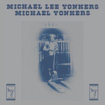 Michael Yonkers: Michael Lee Yonkers