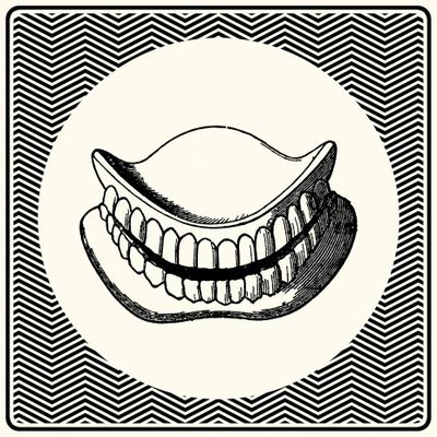 Hookworms: The Hum