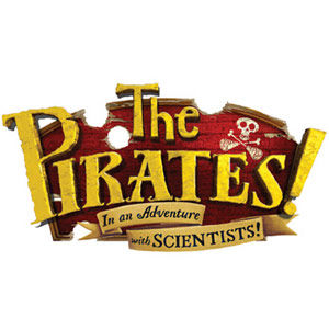 Pirates: Pirates Collection Plaque