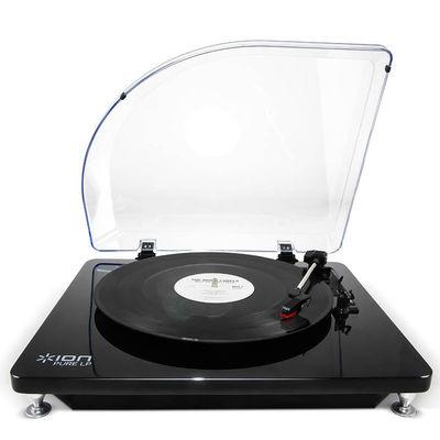 ION Audio: Pure LP