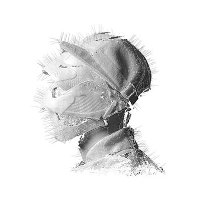 Woodkid: Woodkid: The Golden Age - CD