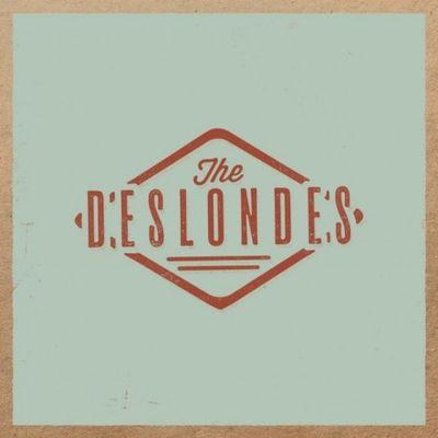 The Deslondes: The Deslondes