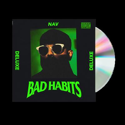Nav: Bad Habits