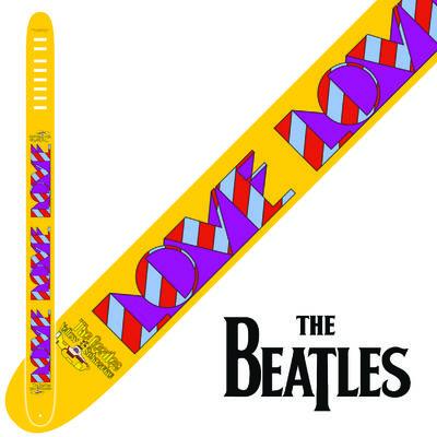 The Beatles: PERRI 6082 THE BEATLES 2.5