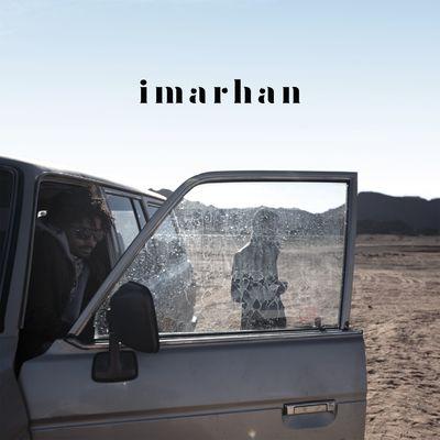Imarhan: Imarhan