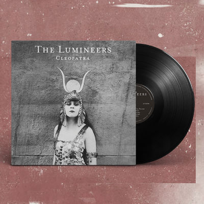 The Lumineers: Cleopatra